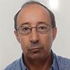 Dott. Gianni SULIS