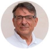 Dott. Stefano POLISTINA