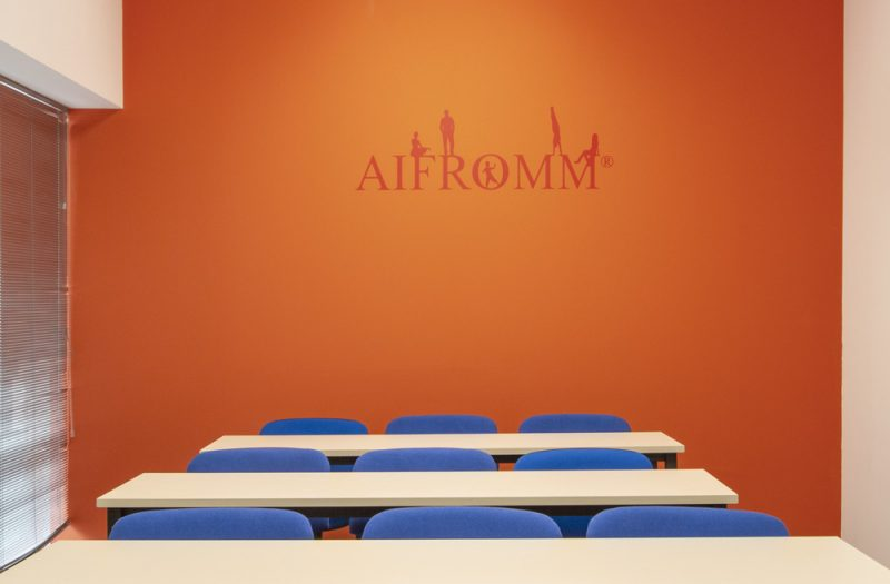 AIFROMM_ACADEMY_07_07312019