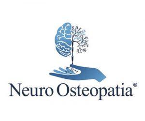 Aifromm-neurosteopatia-home