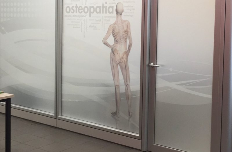 aifromm-la-scuola-osteopatia