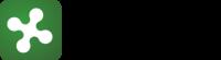 logo-R_LOMB_Orizz_tracc