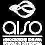 logo_aiso_bianco